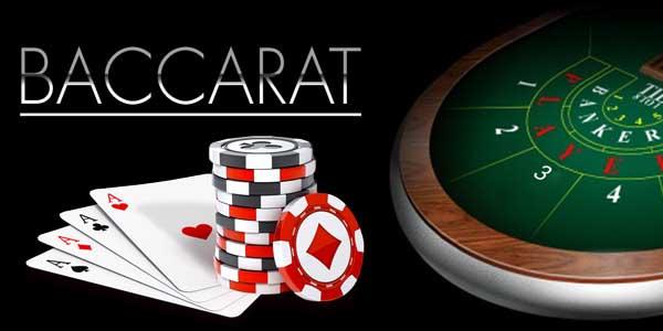 Gclub Baccarat - 1pwonline